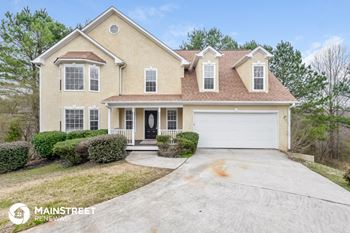 258 Reeves Creek Way 3 Beds House for Rent Photo Gallery 1