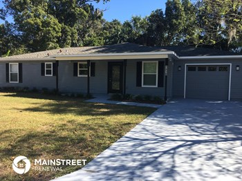 1410 Gorham St 4 Beds House for Rent Photo Gallery 1