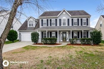 11336 Walland Ln 4 Beds House for Rent Photo Gallery 1