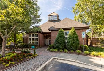 5140 Copper Ridge Dr 1-3 Beds Apartment for Rent Photo Gallery 1