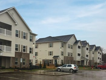 290 Quaker Way 2 Beds Apartment for Rent Photo Gallery 1