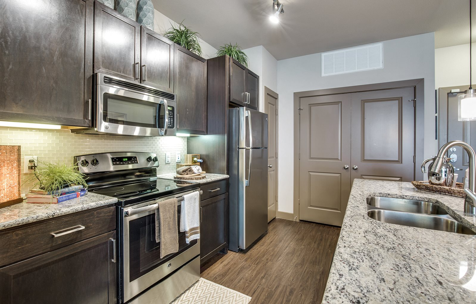 Highpoint at Cypresswood | Apartments in Houston, TX