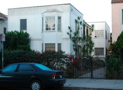 901 Parkman Avenue Studio 2 Beds Apartment For Rent