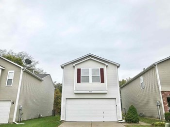2733 REDLAND Lane 3 Beds House for Rent Photo Gallery 1