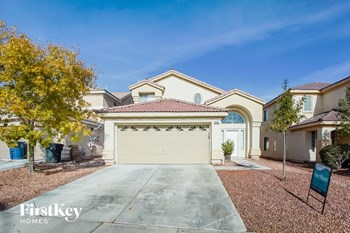 5040 Frozen Springs Court 3 Beds House for Rent Photo Gallery 1