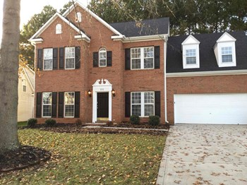 111 Rolling Stone Court 4 Beds House for Rent Photo Gallery 1