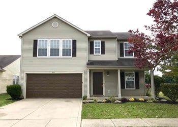 339 Winterset Way 3 Beds House for Rent Photo Gallery 1