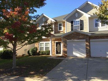 10718 Whithorn Way 4 Beds House for Rent Photo Gallery 1