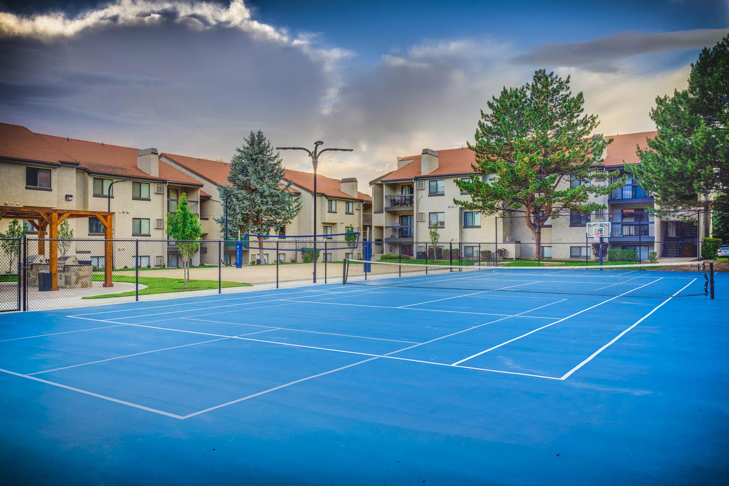 Santa Fe at Cottonwood | Apartments in Salt Lake City, UT