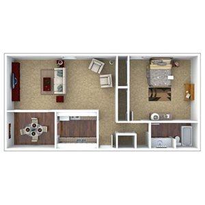 London House Apartments, 12901 Lord Nelson Drive, Lenexa, KS ... on green plan, church plan, salvation plan,