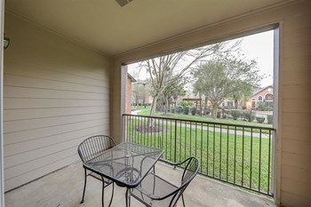 1600 River Pointe Dr. 1 Bed Apartment for Rent Photo Gallery 1