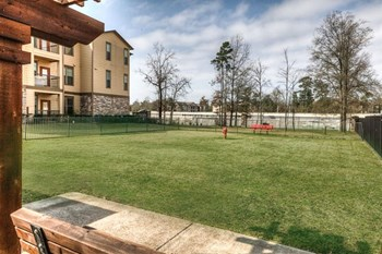 150 North Park Plaza Drive 1-3 Beds Apartment for Rent Photo Gallery 1