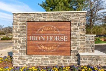1000 Iron Horse Lane 1-3 Beds Apartment for Rent Photo Gallery 1