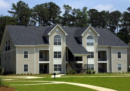 Pelican Pointe Community Thumbnail 1