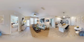 2300 Tapestry Park Drive 3 Beds Apartment for Rent Photo Gallery 1