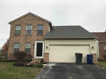 178 Hollybrook Court 3 Beds House for Rent Photo Gallery 1