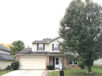 4641 Turfway Court 4 Beds House for Rent Photo Gallery 1