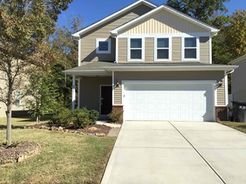 8823 Balsam Bay Rd 4 Beds House for Rent Photo Gallery 1