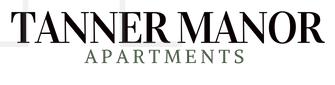 Phoenix Property Logo 6