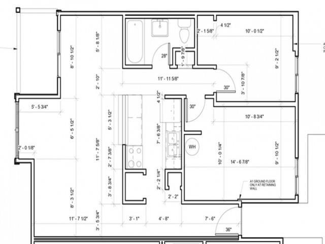 Floor Plans of 1335 North Apartments in Corvallis, OR on asheville homes, charlottesville homes, pensacola homes, east lansing homes, yakima homes, boulder homes, hartford homes, laredo homes, bend homes, des moines homes, cleveland homes, fresno homes, tacoma homes, fort collins homes, reno homes, hamilton homes, lake oswego homes, honolulu homes, riverside homes, tempe homes,