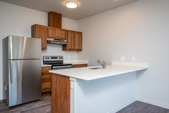 459 SE 192nd Ave 2-3 Beds Apartment for Rent Photo Gallery 1