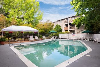 14245 SW Walker Rd. Studio-3 Beds Apartment for Rent Photo Gallery 1