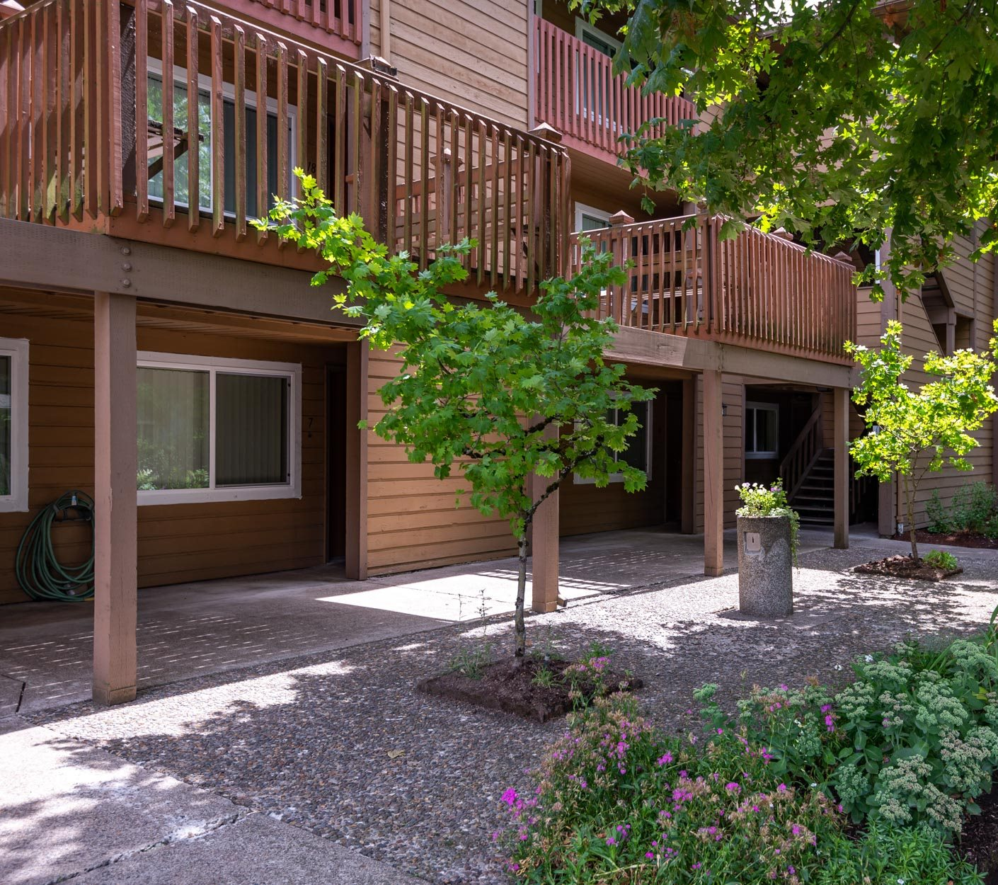 Apartments Eugene Oregon Near Campus - Room Pictures & All ...