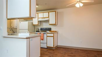 8376 SW Pfaffle Street 1-2 Beds Apartment for Rent Photo Gallery 1