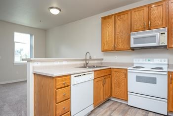 21933 NE Chinook Way Suite 100 1-3 Beds Apartment for Rent Photo Gallery 1