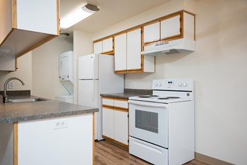 5817 SW Beaverton Hillsdale Hwy 1-2 Beds Apartment for Rent Photo Gallery 1