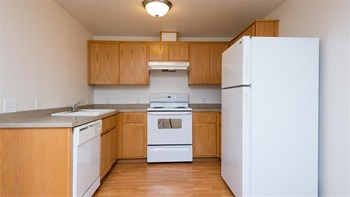 1100 N Davis St 2 Beds Apartment for Rent Photo Gallery 1