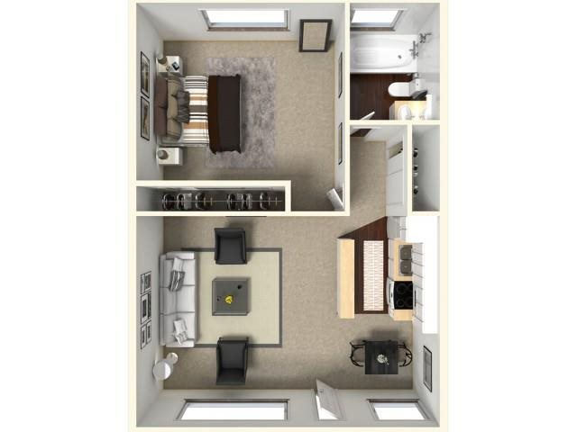 Floor Plans of Dwell Apartments in Portland, OR on prefab shipping container home floor plans, dwell homes landscaping, stick built home floor plans, dwell modular homes,