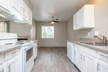 805 NE Kane Dr 2-3 Beds Apartment for Rent Photo Gallery 1