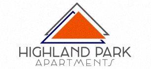 Property Logo 51