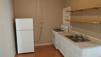 2044 N. Kilpatrick St. Studio-2 Beds Apartment for Rent Photo Gallery 1