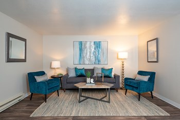 2079 SW 257Th Ave 2 Beds Apartment for Rent Photo Gallery 1
