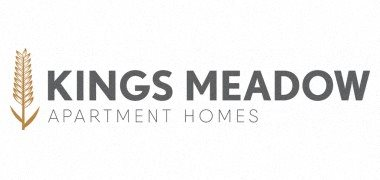 Portland Property Logo 19