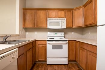 1549 Market Drive 1-2 Beds Apartment for Rent Photo Gallery 1