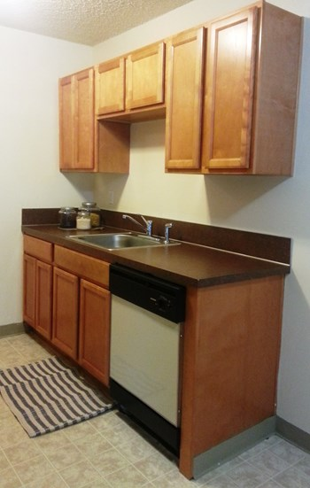 3910 SE 166th Avenue 2 Beds Apartment for Rent Photo Gallery 1