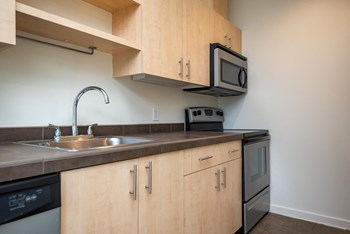 3810 SE Division St Studio-2 Beds Apartment for Rent Photo Gallery 1