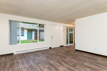 860 Boone Rd SE 2 Beds Apartment for Rent Photo Gallery 1