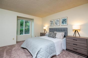 11155 SW Hall Boulevard 1-2 Beds Apartment for Rent Photo Gallery 1