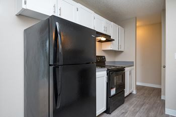 11177 NE Weidler St 2-3 Beds Apartment for Rent Photo Gallery 1