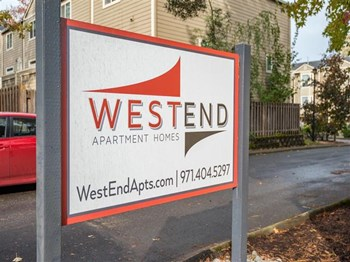 10285 SW Denney Rd Studio-3 Beds Apartment for Rent Photo Gallery 1