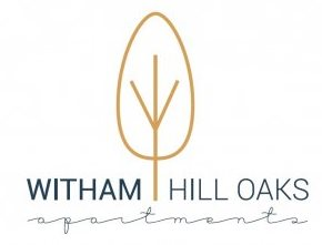 Witham Hill Oaks Logo