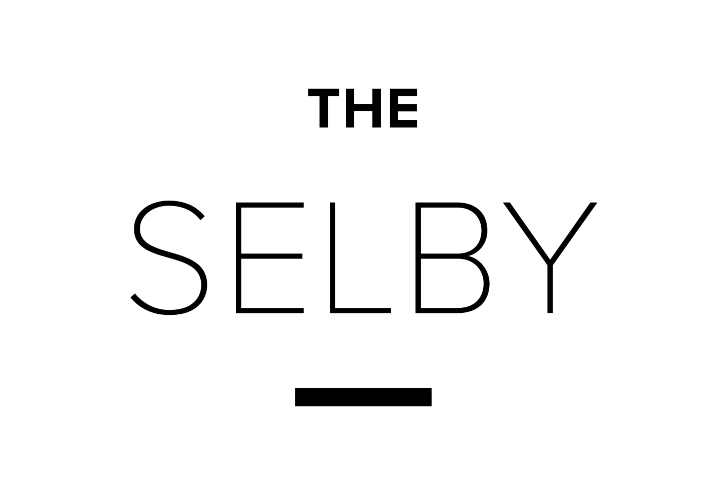 Toronto Property Logo 4