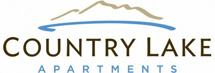 CountryLake_logo new