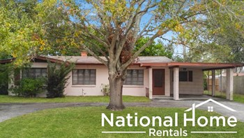 4781 Tropical Ter N 3 Beds House for Rent Photo Gallery 1