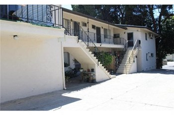 7918 Painter Avenue Studio-1 Bed Apartment for Rent Photo Gallery 1