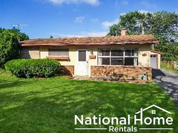 1380 Stanley Blvd 3 Beds House for Rent Photo Gallery 1